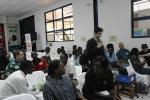 Mapping Presentation on Techfest at Lugogo 18th Nov 2011